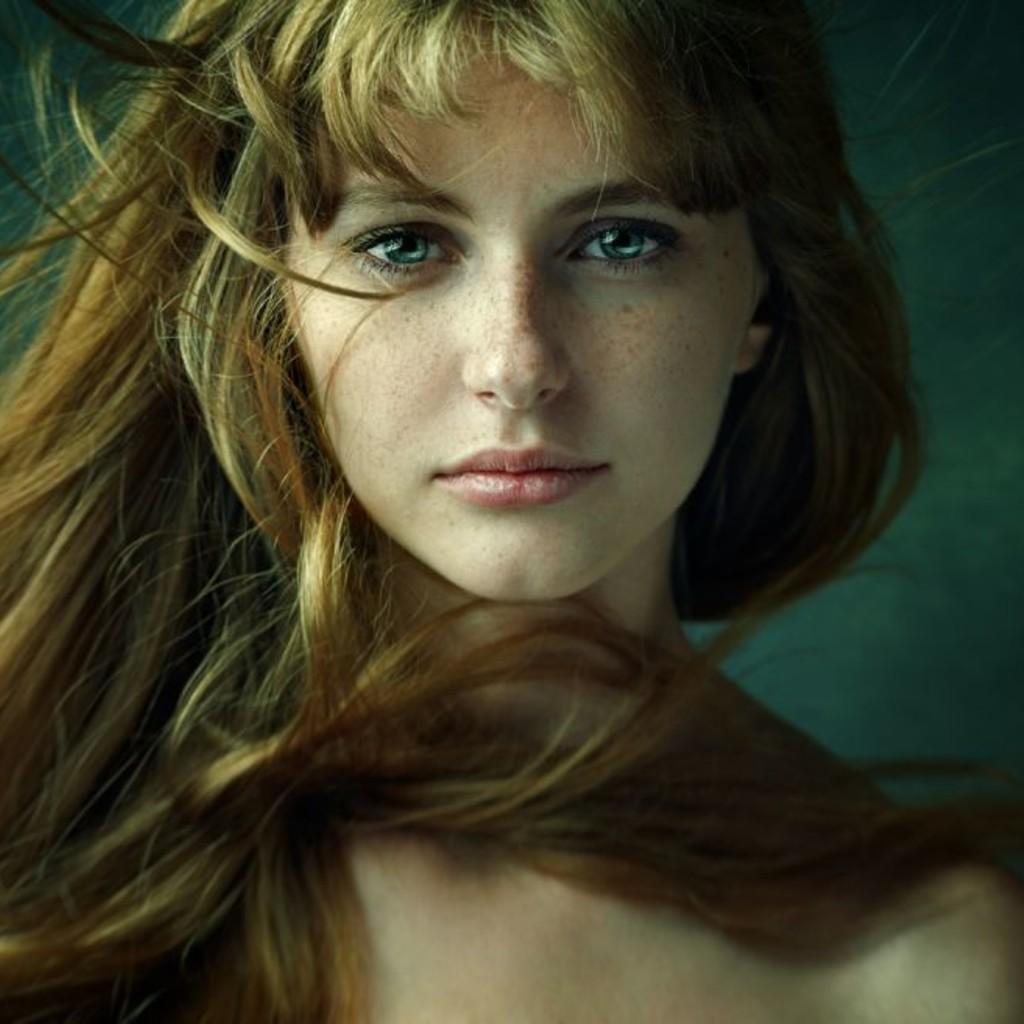 Dmitry Ageev (likart) Photos / 500px
