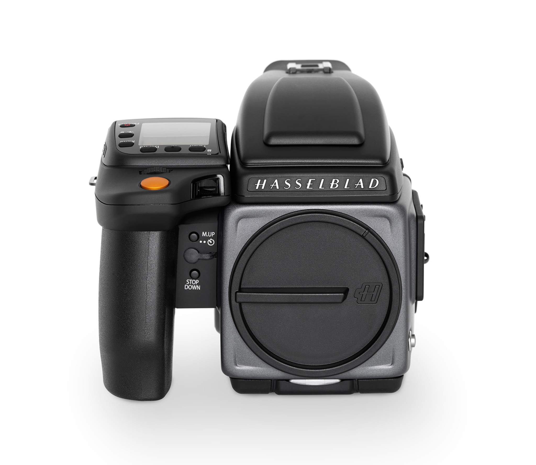 hasselblad lens dating