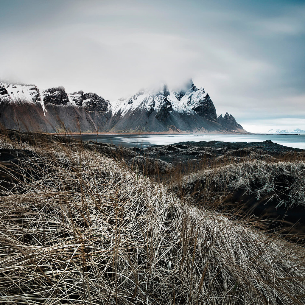 Lars Schneider | A relentless passion for photography