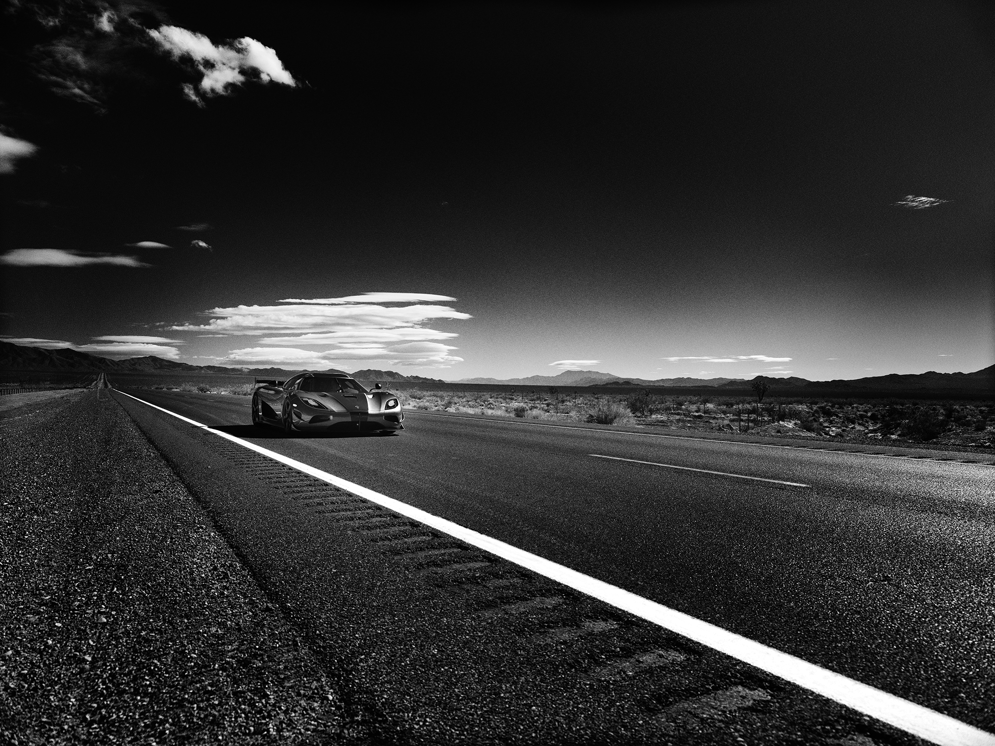 Location:  Nevada desert Camera: Hasselblad H6D-100c Shutter speed: 1/350 sec Aperture: F/8  Focal Length: 35mm (HCD 35-90) ISO: 64