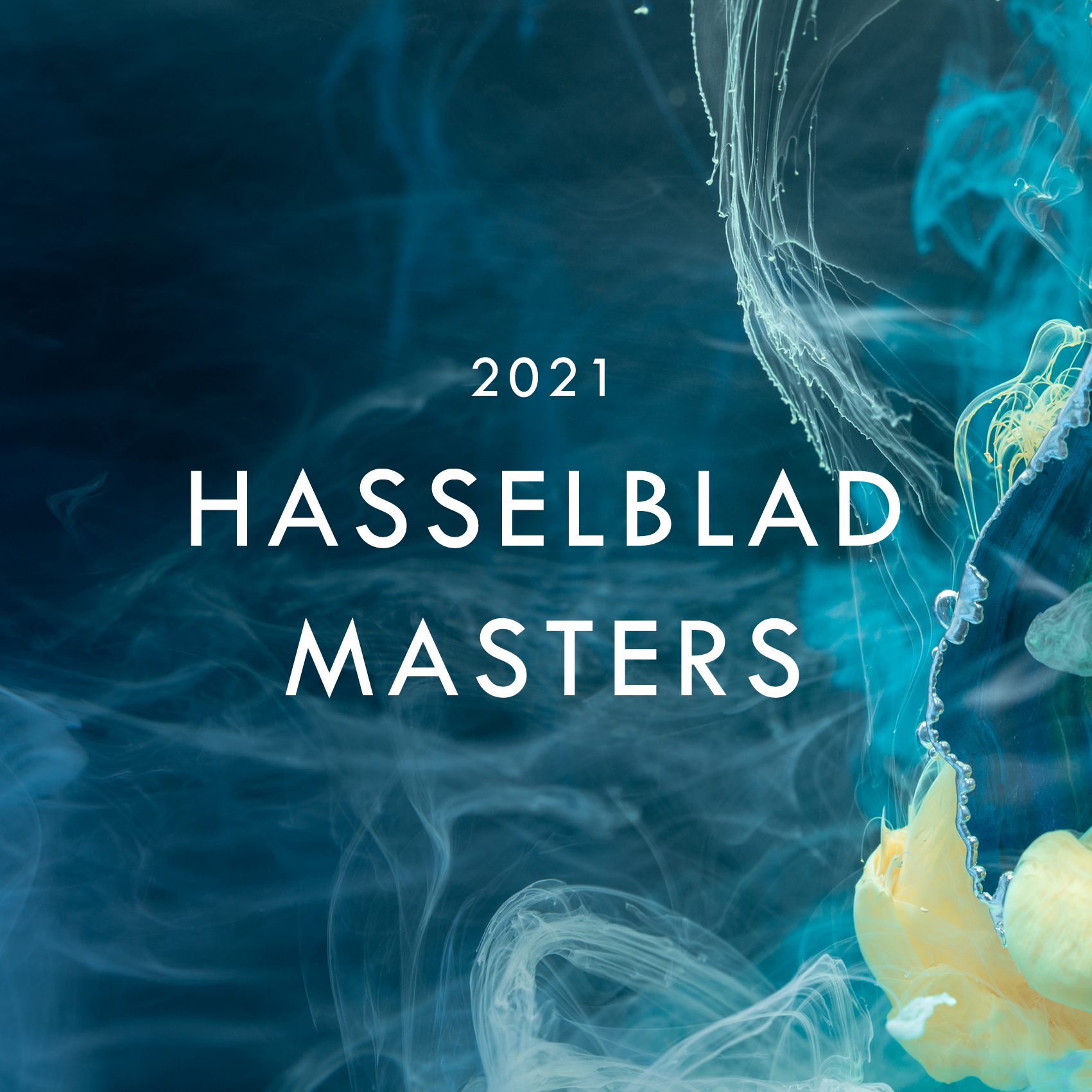 HASSELBLAD MASTERS 2021 COMPETITION NOW OPEN FOR ENTRIES