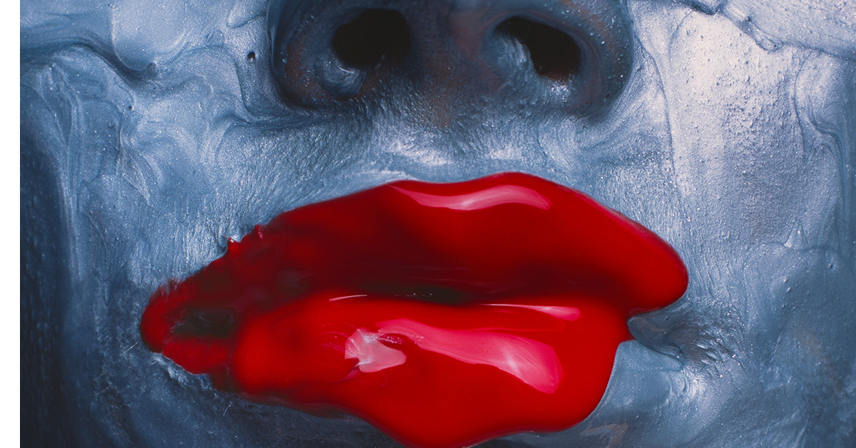TYLER SHIELDS | MAKING PHOTOS THAT WILL LAST 1000 YEARS