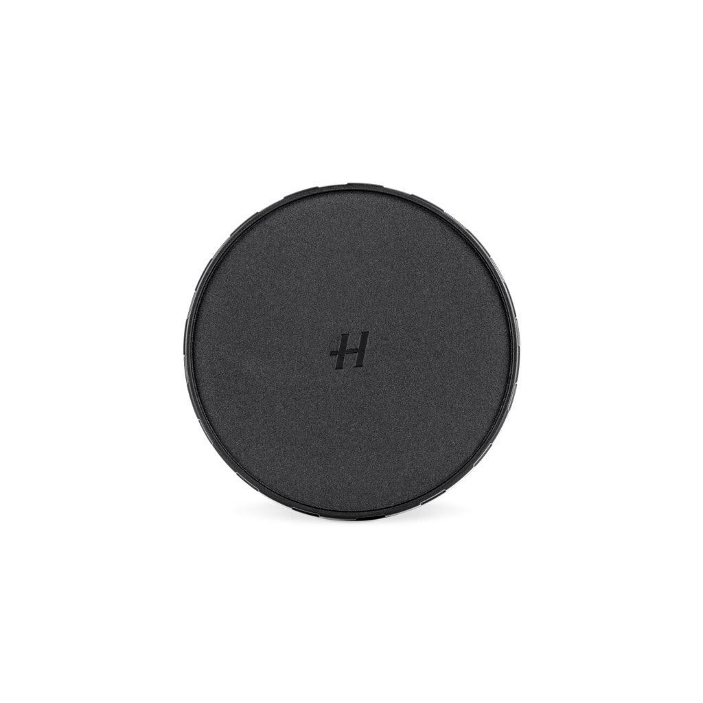 XCD Rear Lens Cap