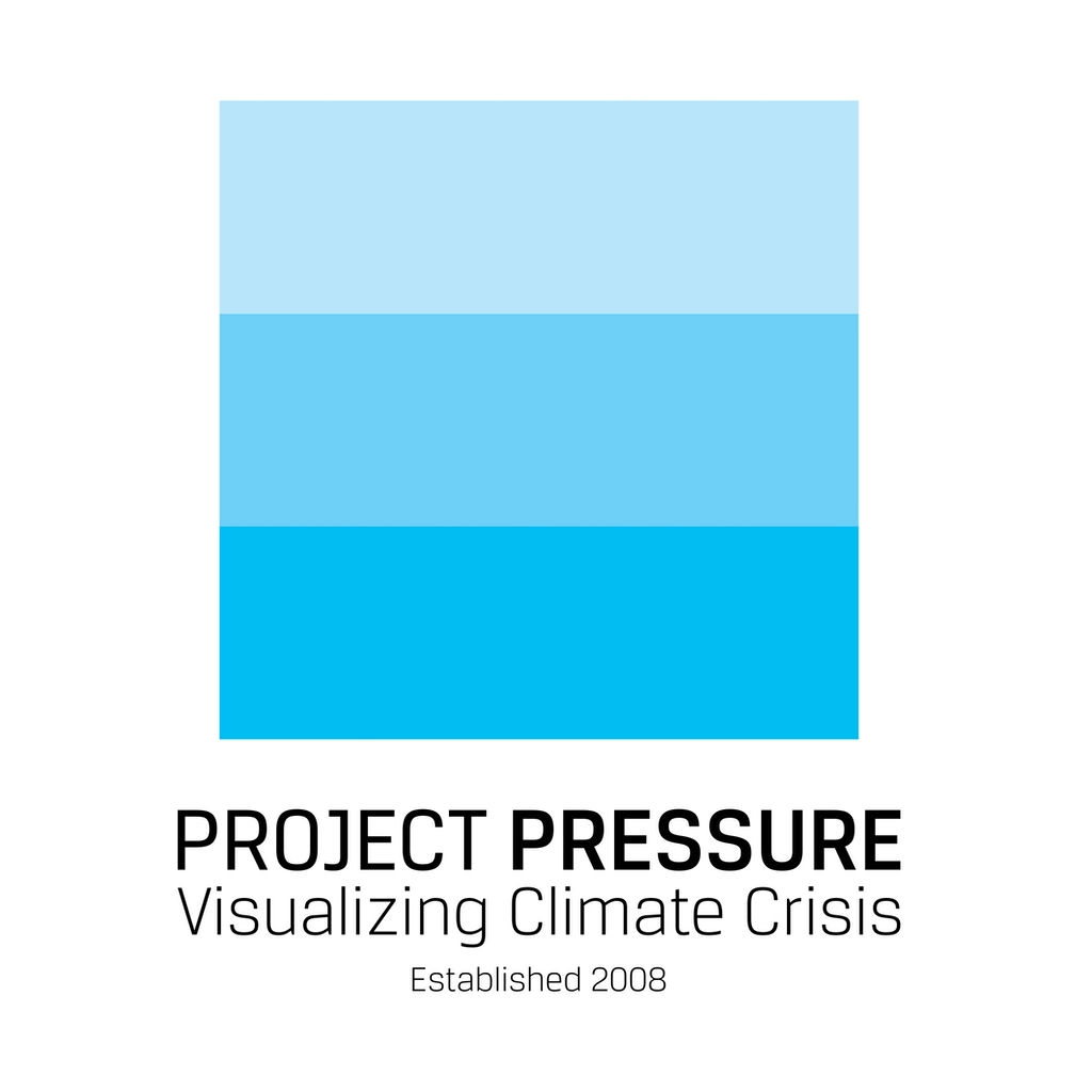 Hasselblad x Project Pressure