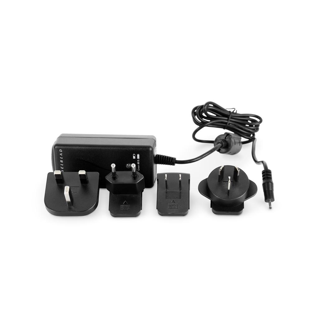 BCX-1 充电器(适用于 X 系统)